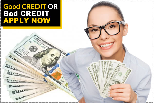 get quick loan in ibadan